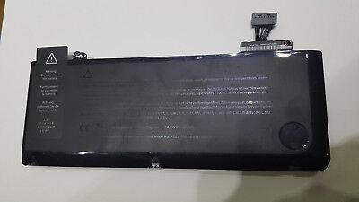 """Original Apple Akku A1322 MacBook Pro 13"""" A1278 (mid 2012) Batterie , gebraucht gebraucht kaufen  Bergisch Gladbach"""