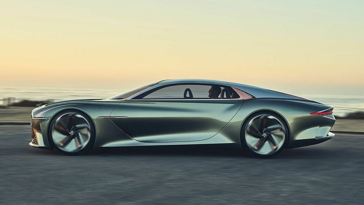 Bentley EXP 100 GT_03