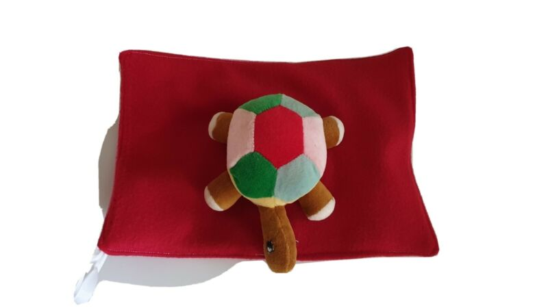 Handmade+Small+pets%2Fsnuggle+hammock+pouch+for+mice%2Frats+any+other+small+pets