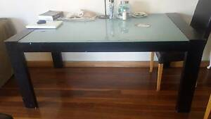 Dining table Sydenham Marrickville Area Preview