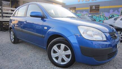 *** ON SALE NOW *** GREAT COLOUR *** FINANCE AVAILABLE ***