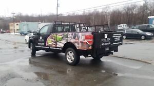 """Ford F-150 """"09"""""""