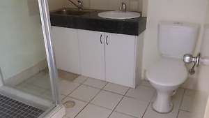 Flat for rent Yarrawonga Palmerston Area Preview