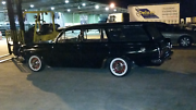 EH Holden wagon Yamanto Ipswich City Preview