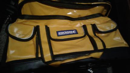 Kincrome carry bag