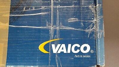VAICO Brake Disc V40-40020