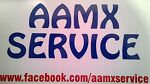 aamxservice