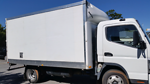 Removals from only $49/hr Gilles Plains Port Adelaide Area Preview