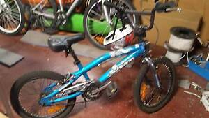 Kids Bicycle Seaham Port Stephens Area Preview