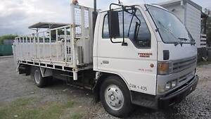 ***GREAT CONDITION TRUCK*** Daisy Hill Logan Area Preview