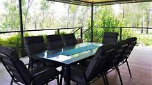 Dundee Beach Accommodation - pet friendly Dundee Beach Finniss Area Preview