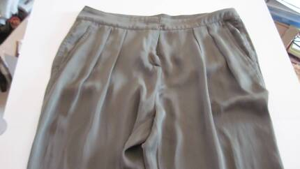 Womens clothing Max and Co pants