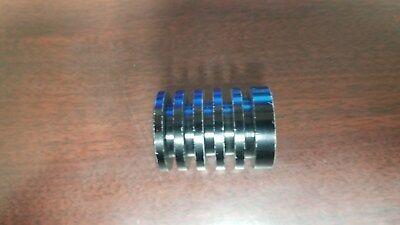 Db Products 50 Ohm 30 Watt Termination
