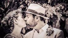 WEDDING GALLERY Burwood Burwood Area Preview