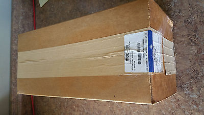 Johnson controls M9000-310 and M900-320 Series Weather Shield -
