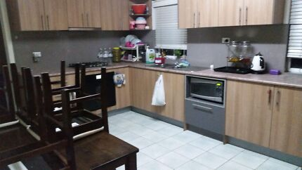 Doh swap disabled access house Revesby Bankstown Area Preview