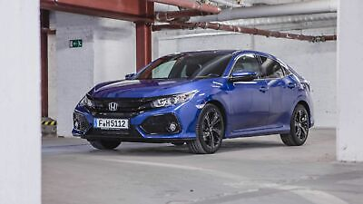 Honda Civic Testwagen-15(1)