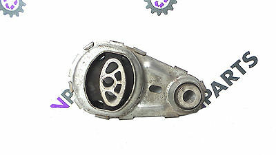 Renault Megane / Scenic III 09-14 1.5 DCI Rear Engine Mount 112380006R