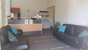 Consulting room in Preston for rent Preston Darebin Area Preview