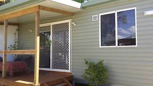 Backyard Studio in Langford / Thornlie area. Langford Gosnells Area Preview