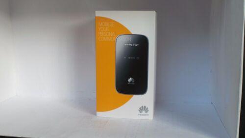 100mbps Unlock Huawei E589u-12 Wireless Wifi Hospot Modem...