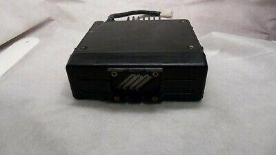 Vertex Standard - Model Vx-4000l - Two Way Radio 10