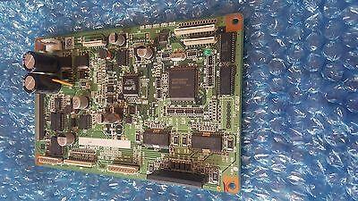 Roland Servo Board Original--1000004994 Rs-540 Rs-640 Sp-300i Sp-540i Vp-300i