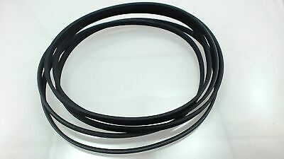 WE12M29, Dryer Belt replaces GE, Hotpoint
