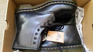 BRAND NEW NEVER WORN BEFORE DOC MARTENS Beaumaris Bayside Area Preview