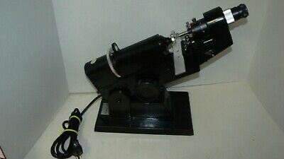 Marco 101 Lensometer-great Condition