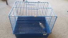 travel cage for guinea pig / rabbit / cat Melbourne Region Preview