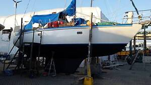 martzcraft 35 or buy the real thing roberts 35 Brisbane City Brisbane North West Preview