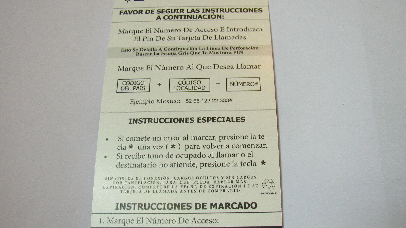 как выглядит Домашний телефон Calling Card $2.15 Cheap International Prepaid Phone Minutes - Emailed PIN фото