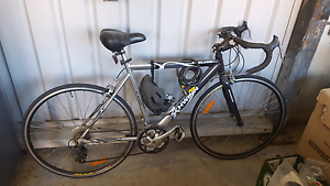 Bicycle Schwinn for sale Tempe Marrickville Area Preview