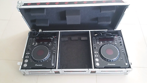 Pioneer CDJ-1000MK3 Wilton Wollondilly Area Preview