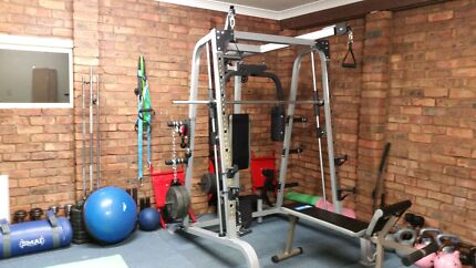 Female personal trainer! ! !  Abbotsbury Fairfield Area Preview