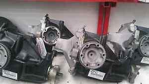 M80 lsd 3.91 holden new diffs  will fit vt11 vx vy vu vz Dandenong Greater Dandenong Preview
