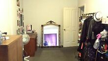 Big single room available Botany Botany Bay Area Preview