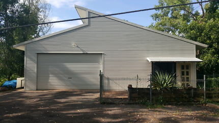 1 bdrm Granny flat for rent in Howard Springs