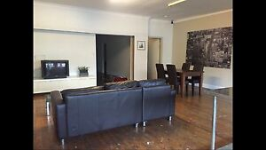 Fully Furnish room. Walk to shops Arncliffe Rockdale Area Preview