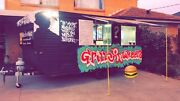 Food truck business for sale  Pascoe Vale Moreland Area Preview