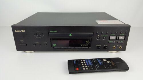 Anam Bei CRS-200A VIDEO-CD/CD Professional Karaoke