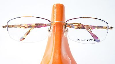 Brands Frames only with Oberrahmen Subtle Colourful Narrow Glass Shape Gr L