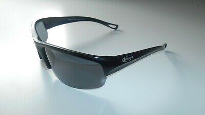 Berkley Men's Polarized Black Sunglasses (Berkley Sunglasses Polarized)