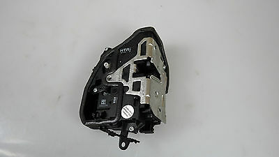 BMW 3 Series E90 E90N E91 E91N right rear O/S Door latch actuator catch 7060296