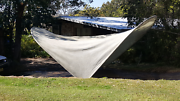 Australian car shade Frenchs Forest Warringah Area Preview
