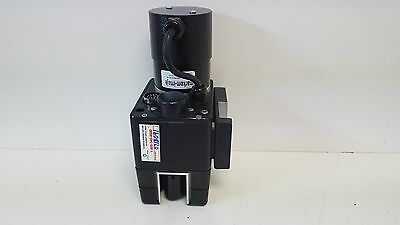 Guaranteed Good Used Markem-imaje 840 Motor Driven Printer Me3509204e