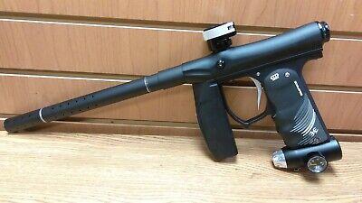 Empire Mini Paintball Marker Gun - Black