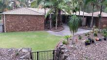 Large House for rent on 1.25 acres, Cable Internet Included Nerang Gold Coast West Preview