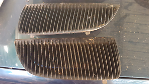 VT VX COMMODORE GRILLE INSERTS Angle Vale Playford Area Preview